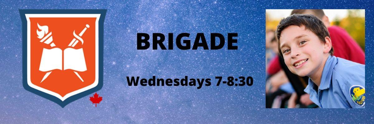 Website - Brigade (1)