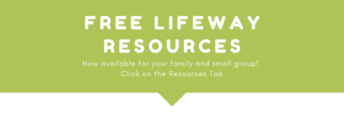 Website - Lifeway Resources