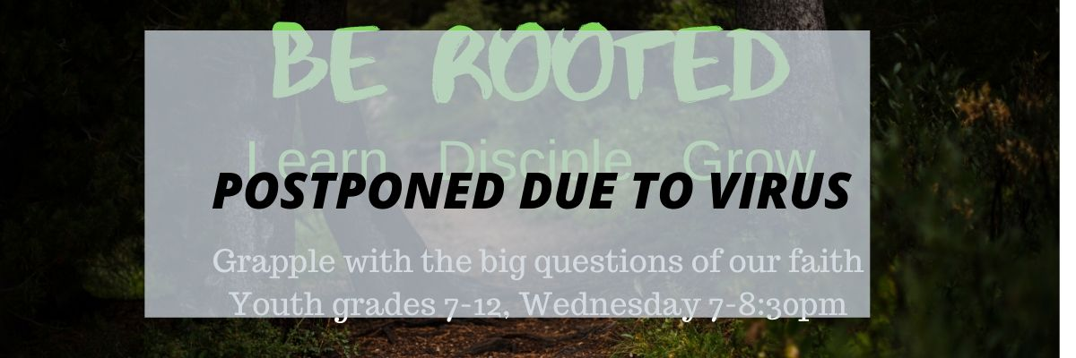 Website - ROOTED CANCEL (1)